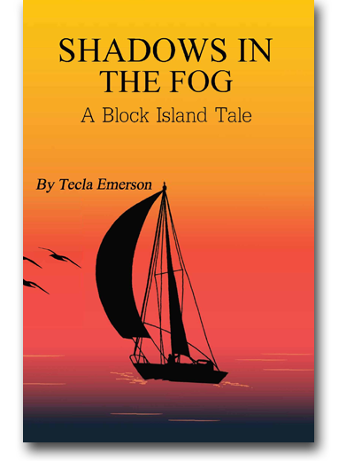 Hidden in the Early Light: a tale of the Irish famine by Tecla Emerson